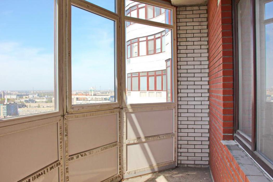 "Продается 3-комн. квартира в ЖК ""Каскад"", ул. Херсонская, 9б - Фото 4"