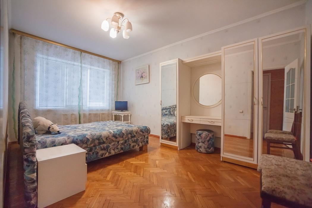 Продается 3-комн. квартира в центре г. Днепр по адресу ул. Писаржевского 3 - Фото 3
