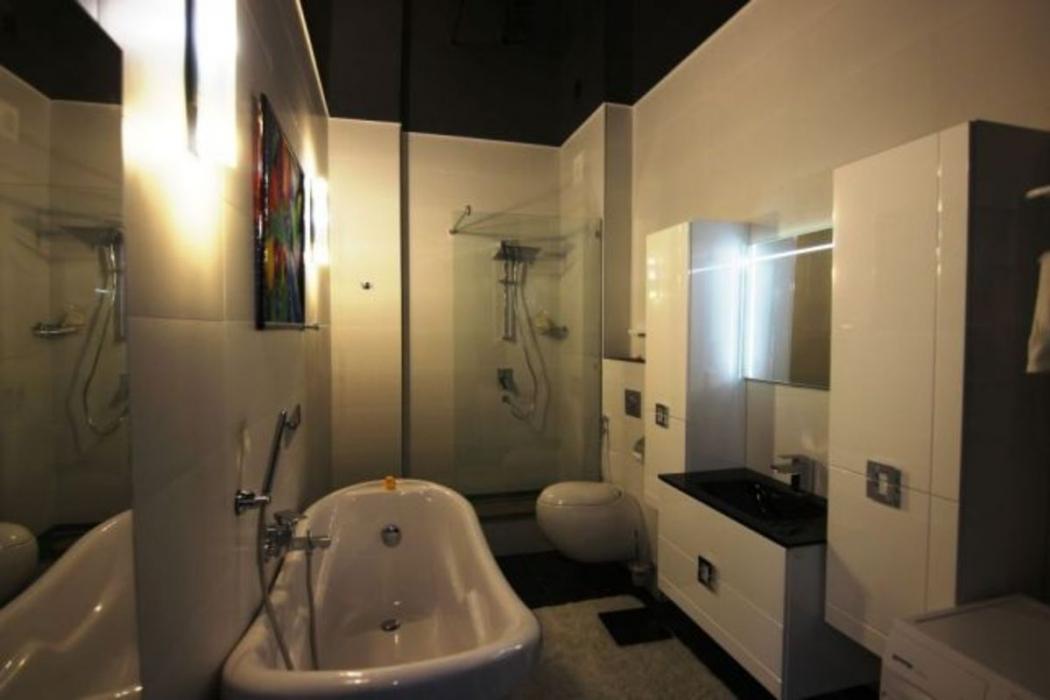 Продаётся 3 комнатная уникальная квартира пр. Дмитрия Яворницкого, 3 - Фото 11