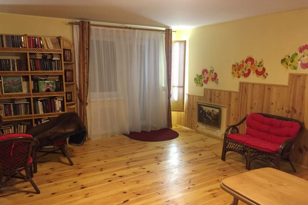 Дом в с. Песчанка, 135 кв.м, Продажа недвижимости AM-Estate-фото 8