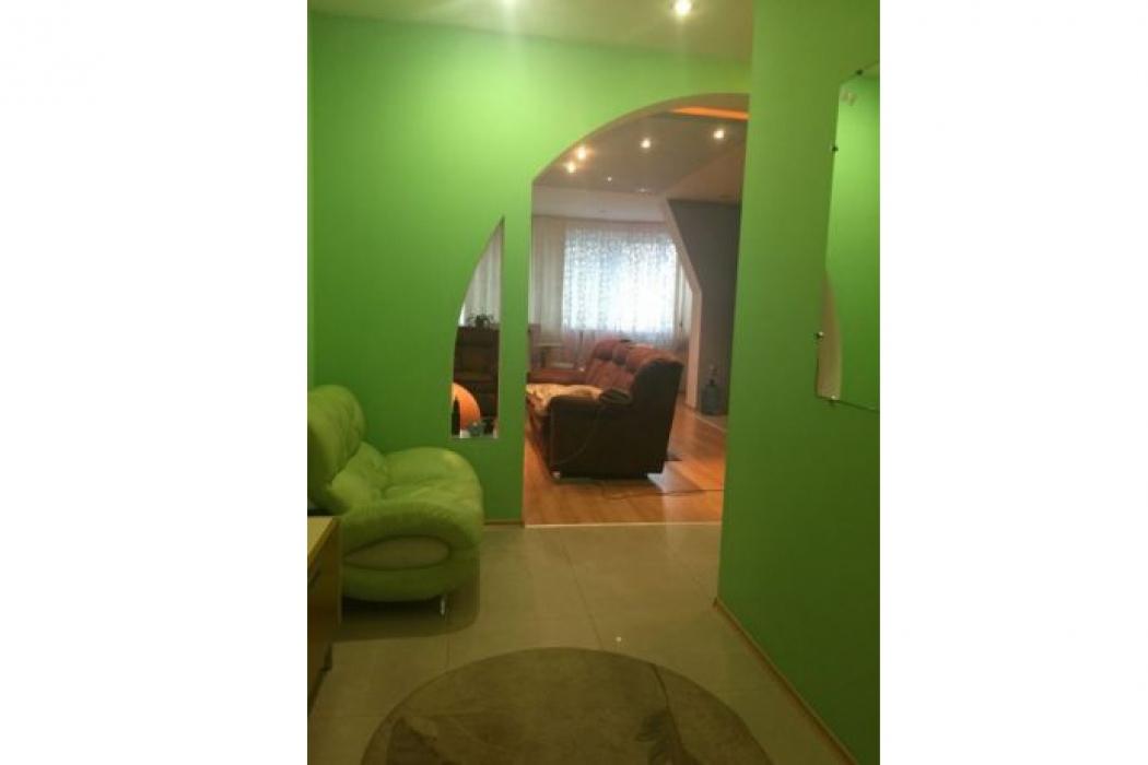 Продается 2 комнатная квартира по улице Ниринберга Павла (Баумана), 10 - Фото 3