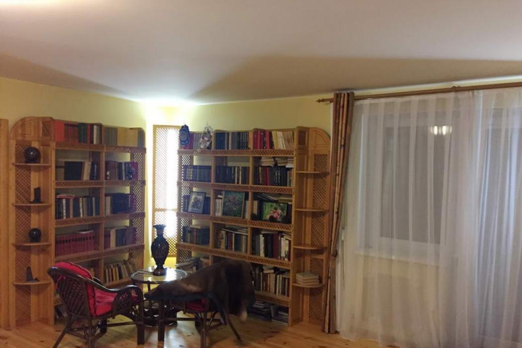 Дом в с. Песчанка, 135 кв.м, Продажа недвижимости AM-Estate-фото 7