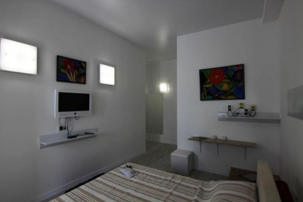 Продаётся 3 комнатная уникальная квартира пр. Дмитрия Яворницкого, 3 - Фото 3
