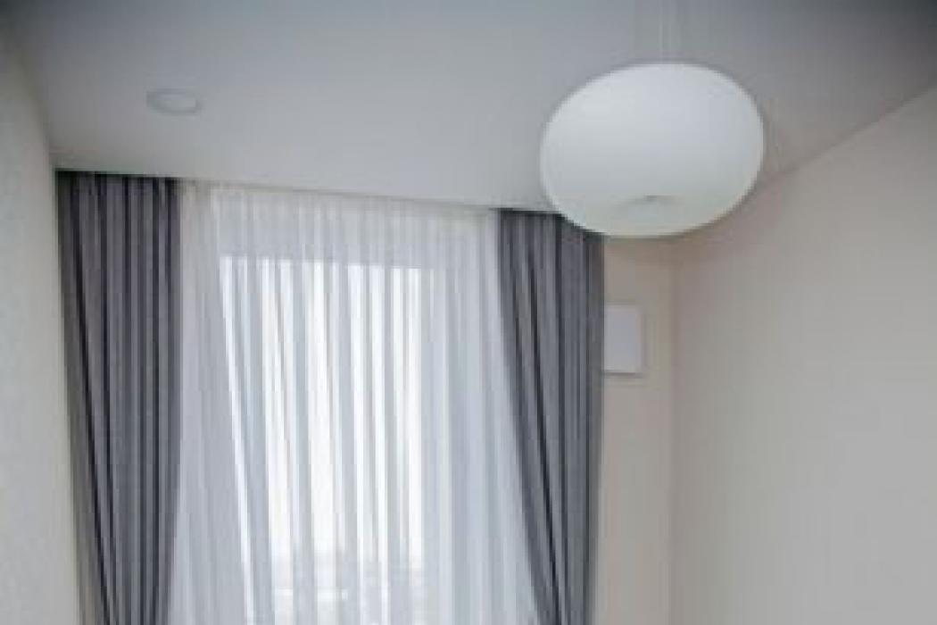 Продается 3 комнатная квартира в ЖК «Кировский» пр. Александра Поля, 16 - Фото 5