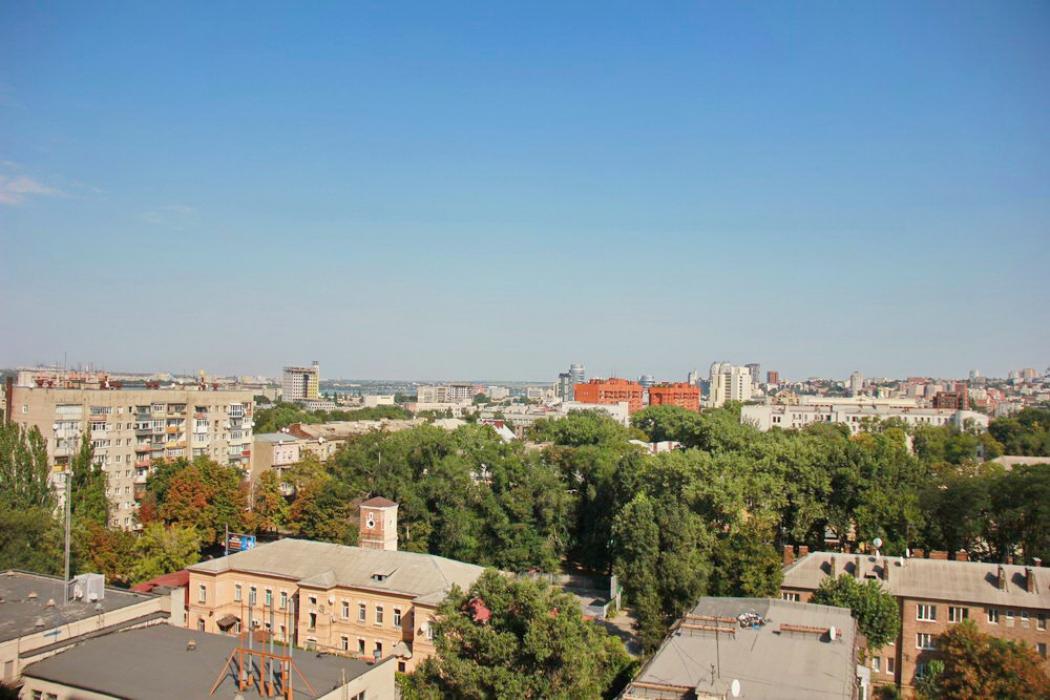 2-комн.квартира в ЖК«Баку», ул. Шмидта, 15 - Фото 7