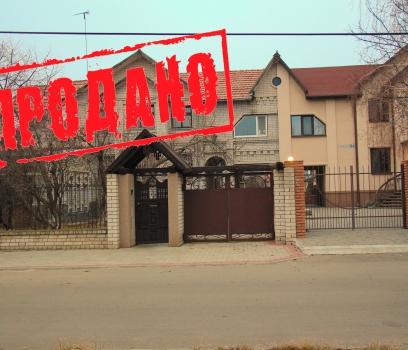 Дом купить в с.Александровка
