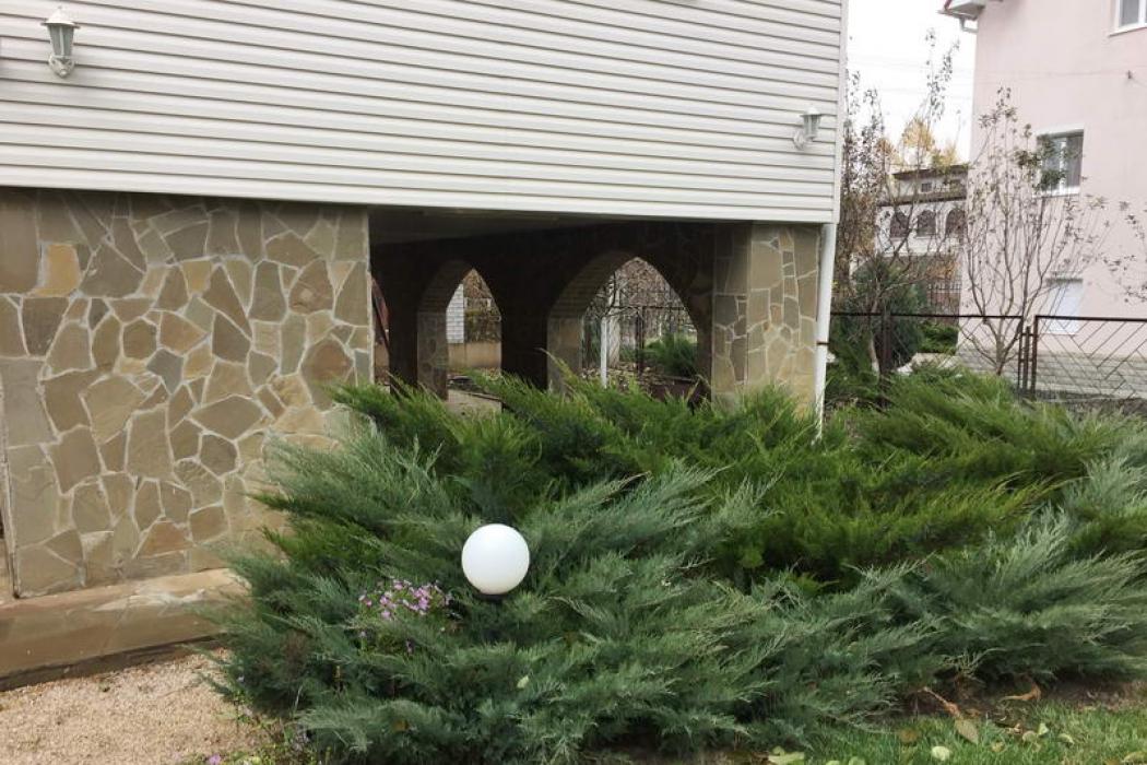 Дом в с. Песчанка, 135 кв.м, Продажа недвижимости AM-Estate-фото 13