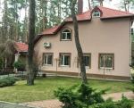 Уютный дом в Орловщине, ул.Юбилейная, 5 - Фото 1