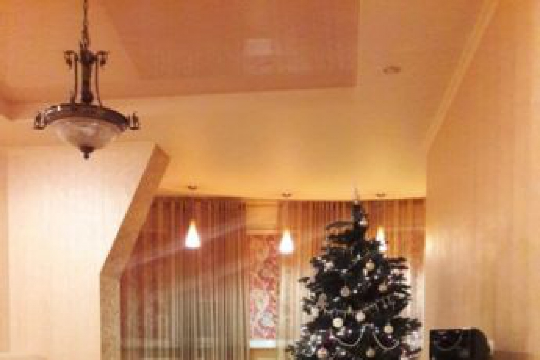 Продается 3 комнатная квартира по улице Ниринберга Павла (Баумана), 10 - Фото 2