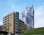 Продается 3 комнатная квартира в ЖК Славия ул. Карла Маркса, 3 - Фото 1