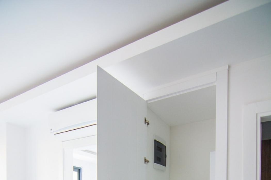 Новые апартаменты от собственника в шикарном жилом комплексе - Фото 6