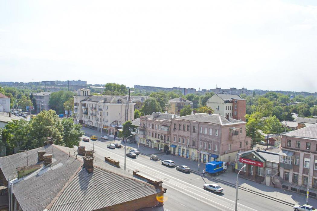 2-комн.квартира в ЖК«Баку», ул. Шмидта, 15 - Фото 6