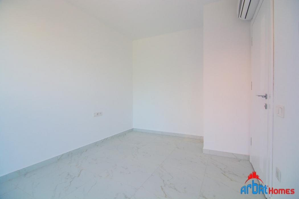 Новые апартаменты от собственника в шикарном жилом комплексе - Фото 1