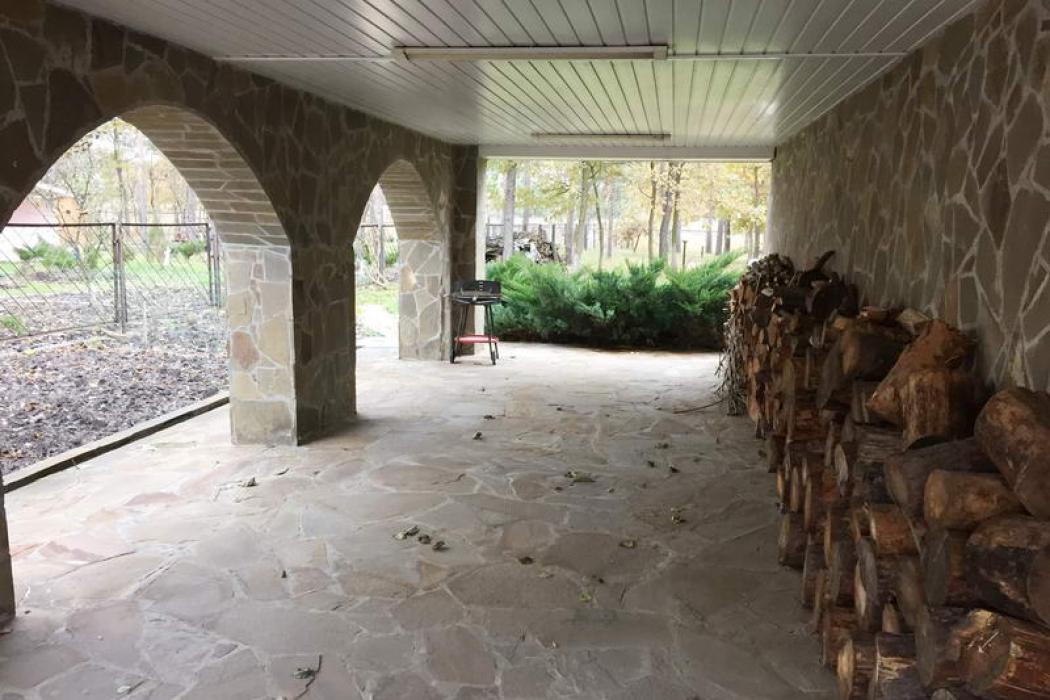 Дом в с. Песчанка, 135 кв.м, Продажа недвижимости AM-Estate-фото 15