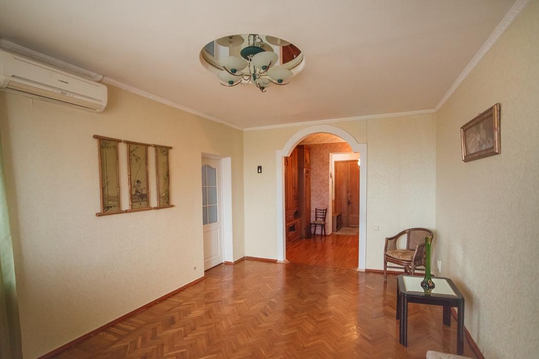 Продается 3-комн. квартира в центре г. Днепр по адресу ул. Писаржевского 3 - Фото 7