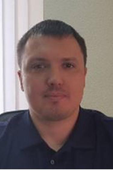 Валерий Повиланский