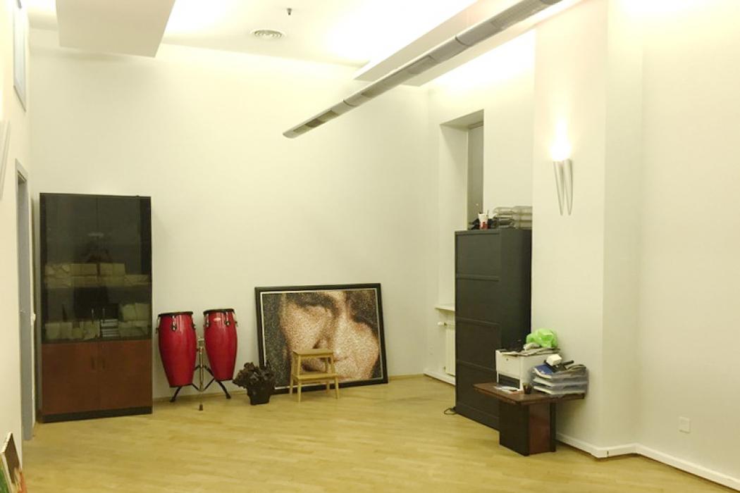 Продается офис в ЖК «Бельведер», ул. Шаумяна,10 - Фото 2