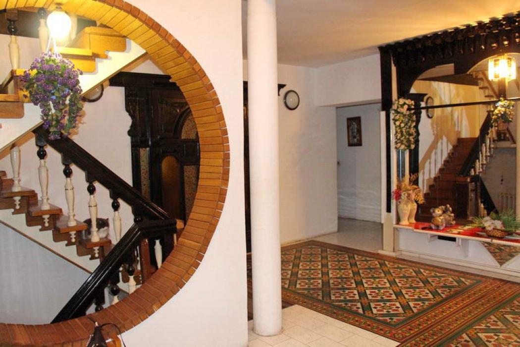 Сказочный дом в с. Александровка, ул.Вавилова,66, 407 кв.м, Продажа недвижимости AM-Estate-фото 7