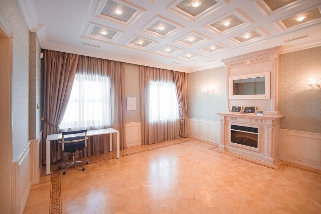 3-уровневая квартира премиум-класса в ЖК «Амстердам», ул. Шаумяна, 15 - Фото 13