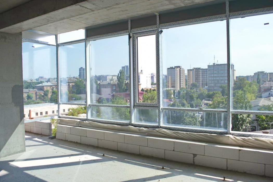 2-комн.квартира в ЖК«Баку», ул. Шмидта, 15 - Фото 10
