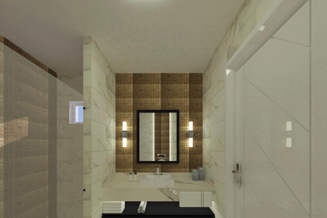 Лот 002. Апартаменты в жилом комплексе класса люкс в Махмутларе, г.Аланья - Фото 4