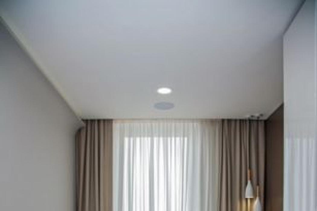 Продается 3 комнатная квартира в ЖК «Кировский» пр. Александра Поля, 16 - Фото 4