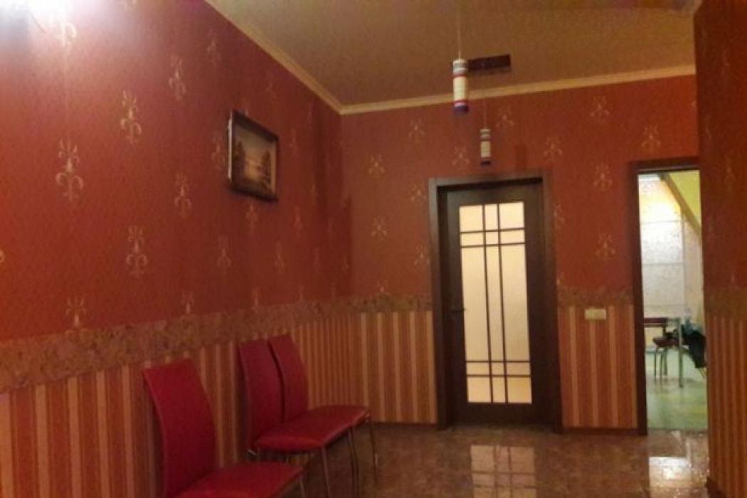 Продается 3 комнатная квартира по улице Ниринберга Павла (Баумана), 10 - Фото 7