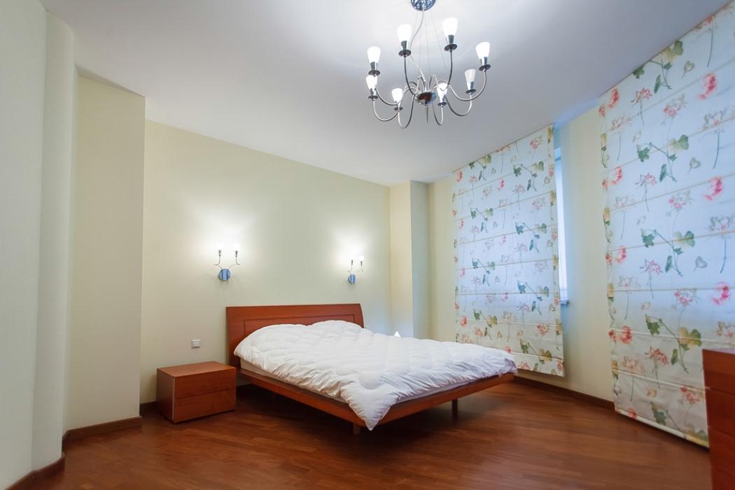 Дом в Кировском, ул. Некрасова, 107а, 250 кв.м, Продажа недвижимости AM-Estate-фото 7