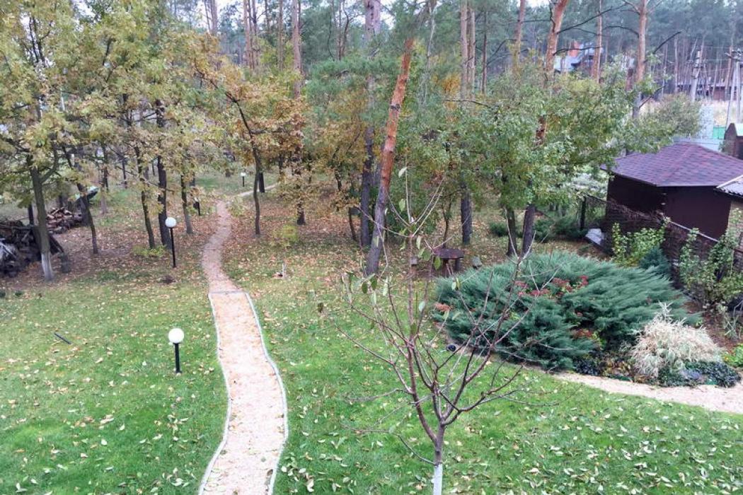 Дом в с. Песчанка, 135 кв.м, Продажа недвижимости AM-Estate-фото 11