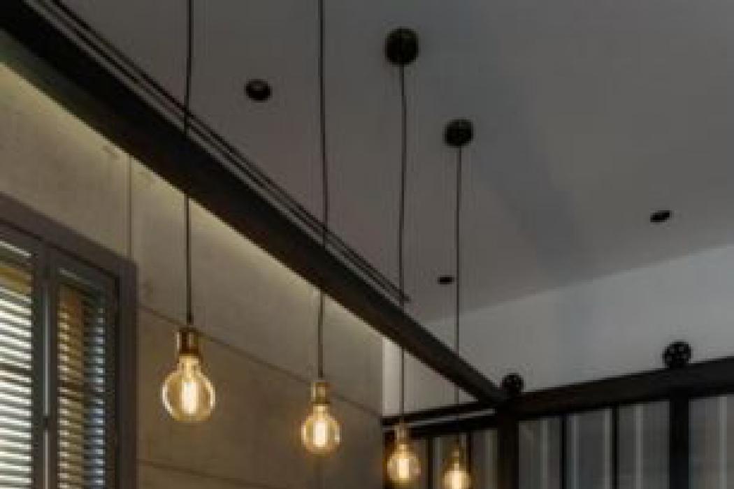 Продается 3 комнатная квартира в ЖК Ворошиловский ул. Ворошилова 21К - Фото 5