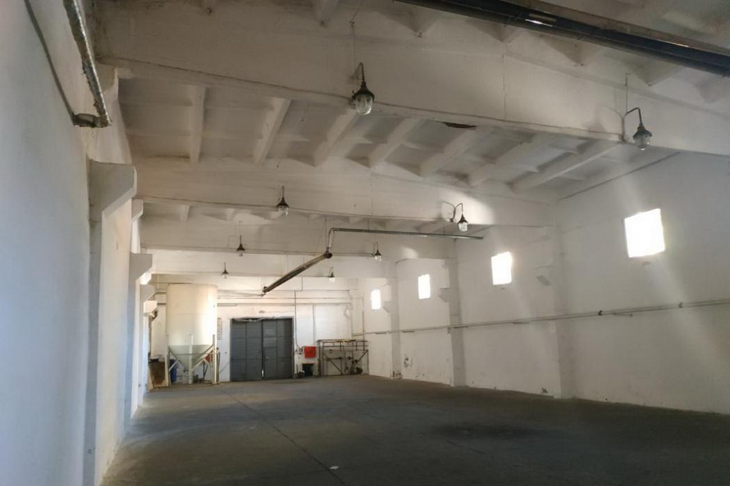 Производственный комплекс в центре города  - Фото 1
