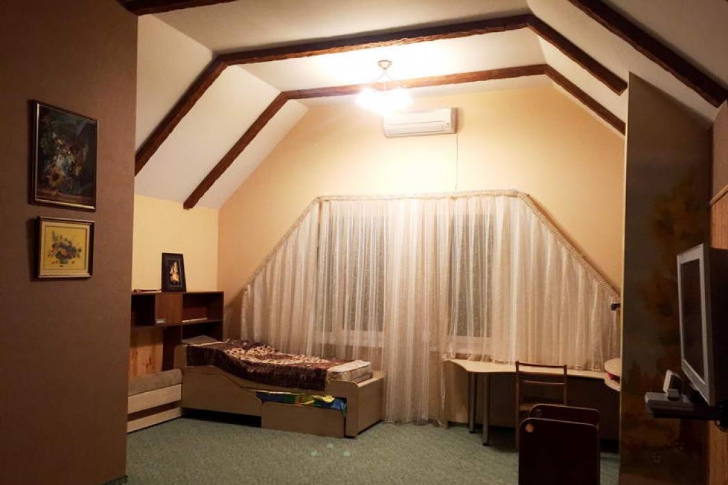 Дом в с. Песчанка, 135 кв.м, Продажа недвижимости AM-Estate-фото 2