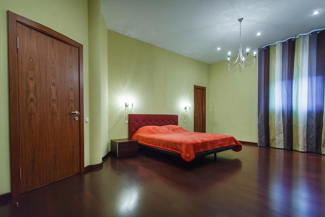 Дом в Кировском, ул. Некрасова, 107а, 250 кв.м, Продажа недвижимости AM-Estate-фото 8