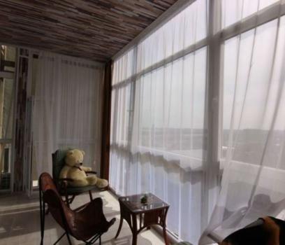 Продаётся 3 комнатная уникальная квартира пр. Дмитрия Яворницкого, 3