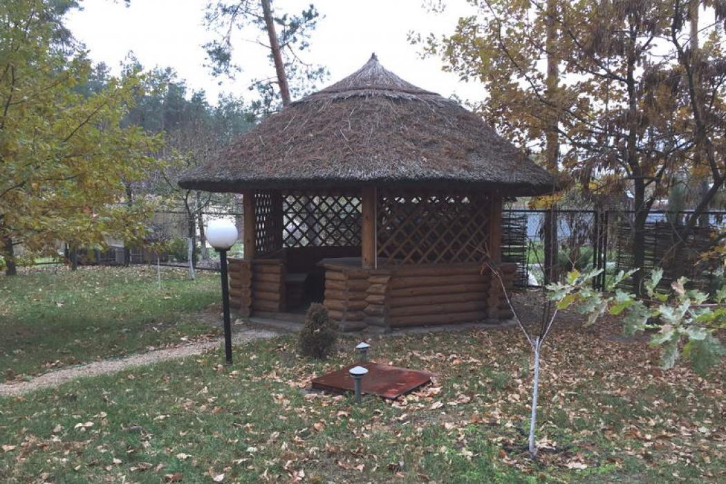 Дом в с. Песчанка, 135 кв.м, Продажа недвижимости AM-Estate-фото 14