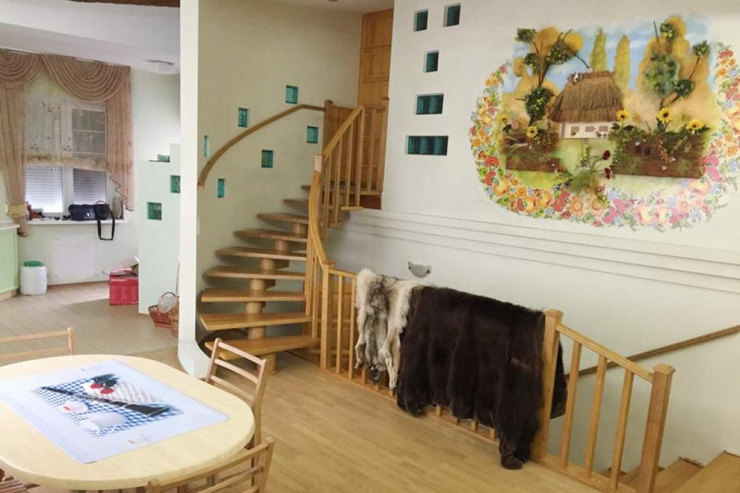Дом в с. Песчанка, 135 кв.м, Продажа недвижимости AM-Estate-фото 9