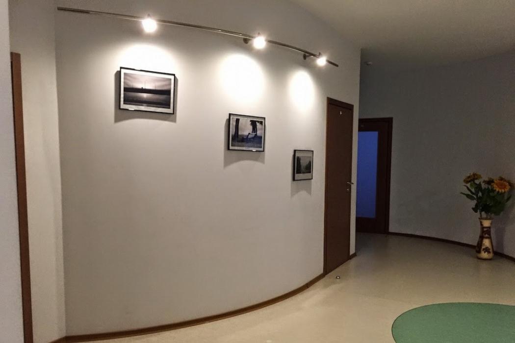 Офисное здание 2 этажа, ул.Кедрина  - Фото 2