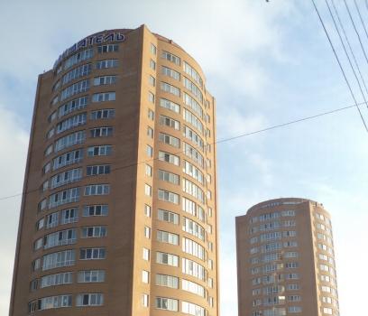 Продается 3 комнатная квартира по улице Ниринберга Павла (Баумана), 10