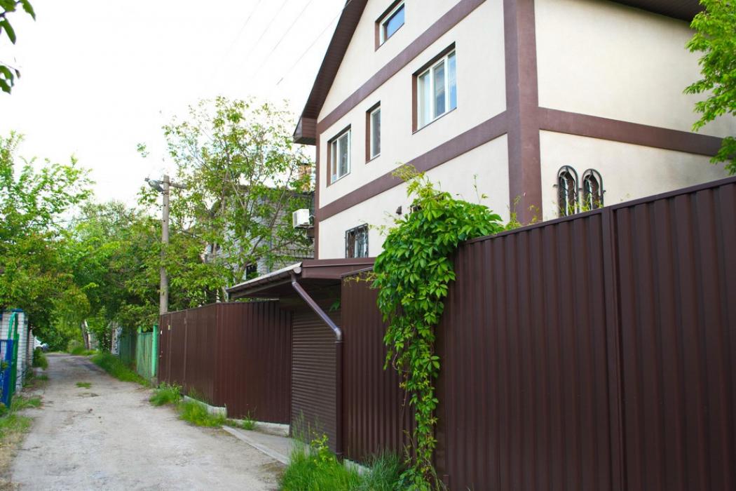 Дача в пгт Кировское, СТ «Изумруд», 230 кв.м, Продажа недвижимости AM-Estate-фото 16