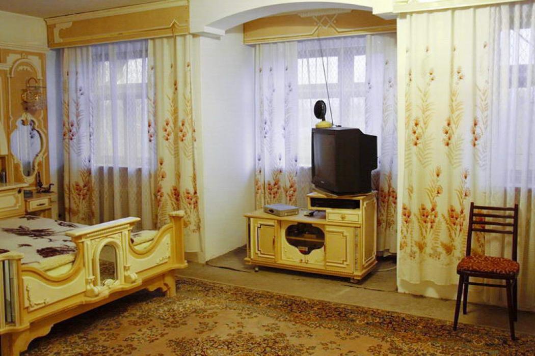 Сказочный дом в с. Александровка, ул.Вавилова,66, 407 кв.м, Продажа недвижимости AM-Estate-фото 9