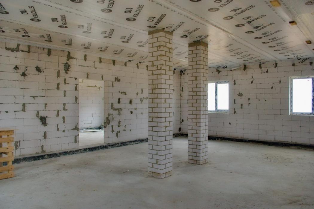 Продам дом 125,6 кв.м в закрытом поселке, Б.Кротова (12 квартал) - Фото 8