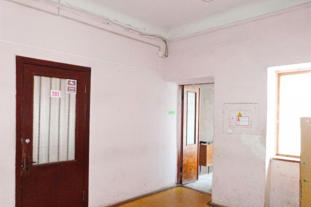 Отдельно стоящее здание в центре Харькова, Бурсацкий спуск, 6, 659 кв.м, Продажа недвижимости AM-Estate-фото 5