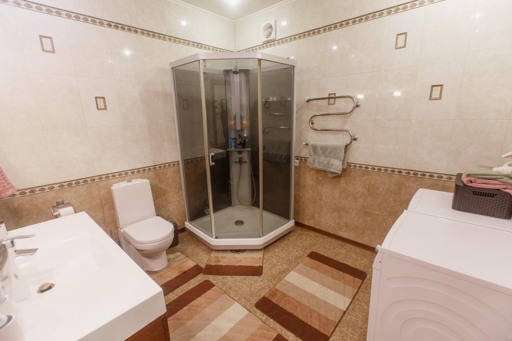 Продается жилой дом в Подгородное, ул. Севастопольская  - Фото 2