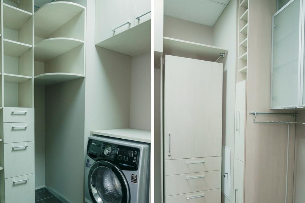 3-ком.квартира в ЖК «Дом Крейнина»,ул. Рогалева, 33 - Фото 13