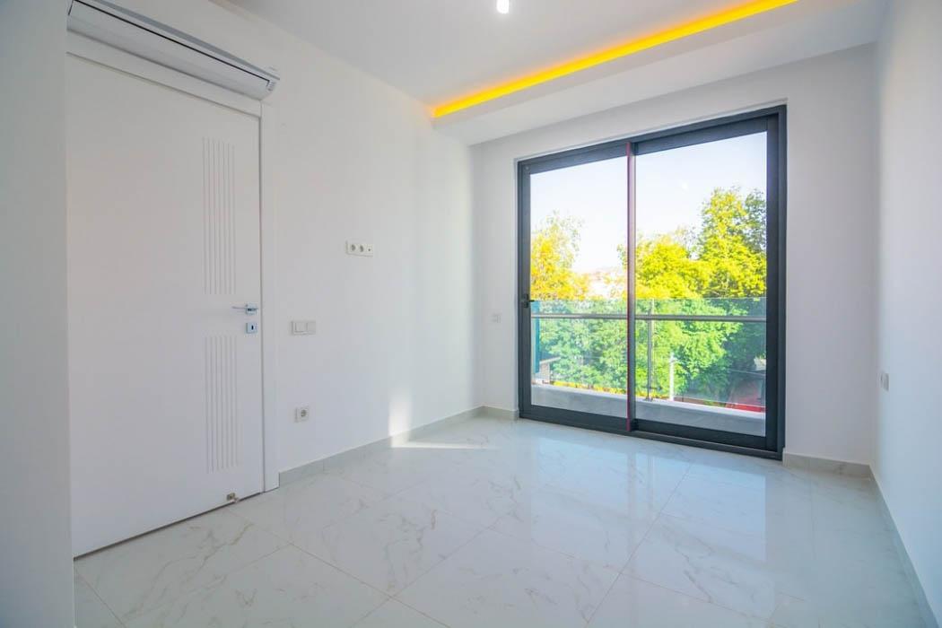 Новые апартаменты от собственника в шикарном жилом комплексе - Фото 2