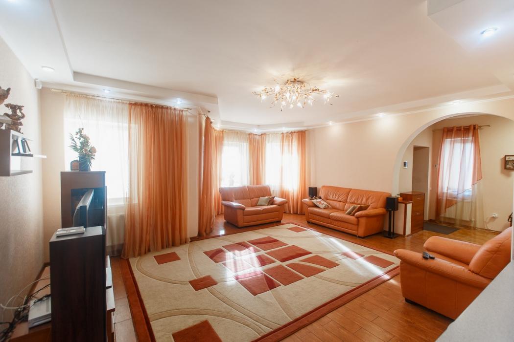 Продается жилой дом в Подгородное, ул. Севастопольская  - Фото 8