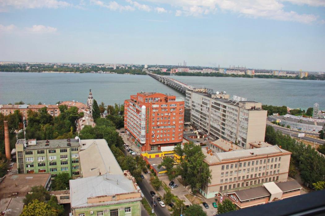 2-комн.квартира в ЖК «Дом на Миронова», ул.Европейская, 7 - Фото 8