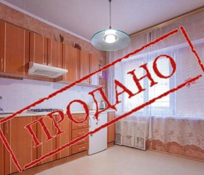 Продается 3-комн. квартира в центре г. Днепр по адресу ул. Писаржевского 3