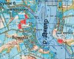 Продается земельный участок 16 га Любимовка, Волосское  - Фото 1