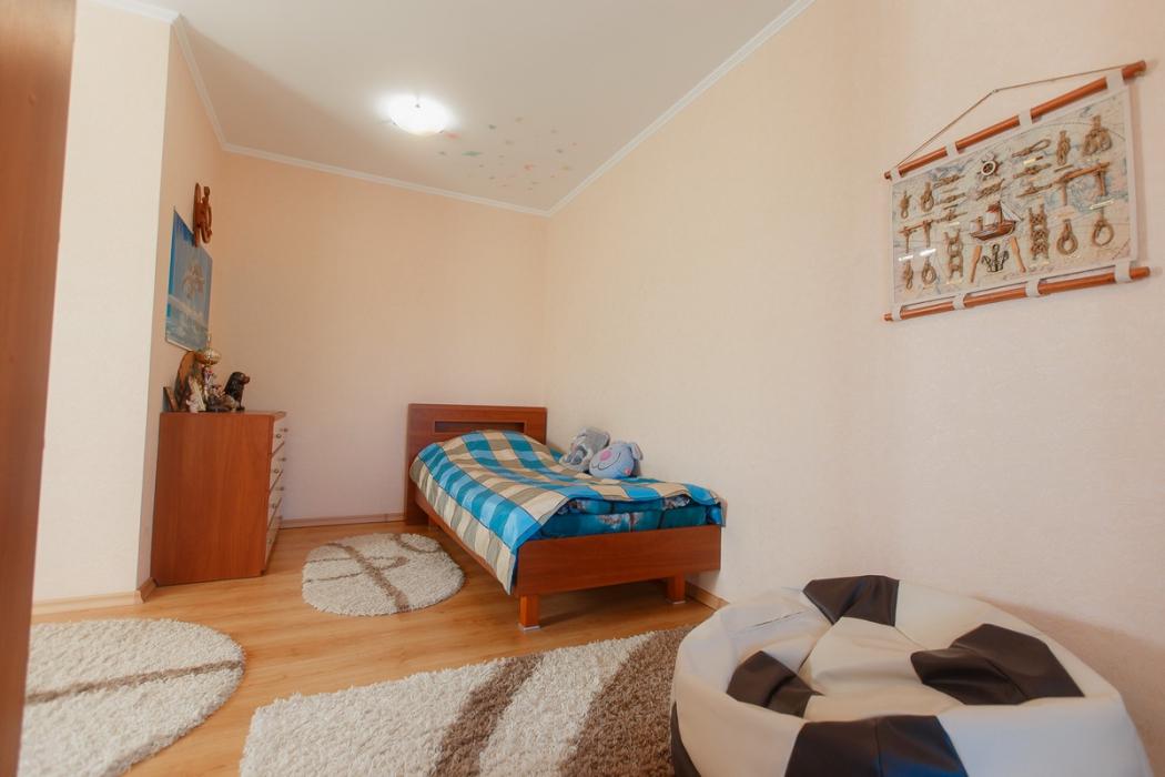 Продается жилой дом в Подгородное, ул. Севастопольская  - Фото 19